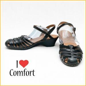 I Love Comfort